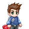 justin0632's avatar