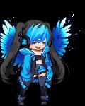 captainkage's avatar