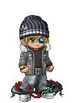 sora_kh_620842's avatar