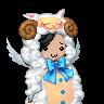 SheThoughtSheDid's avatar
