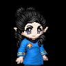 RaniLeto2753's avatar