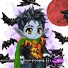 Zipps982's avatar