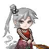 LadyHamster's avatar