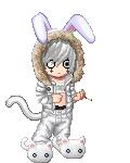 Jeydon03's avatar
