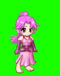 lilhotchick13's avatar