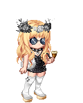 rad aesthetic's avatar