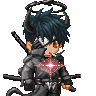 Naburus's avatar