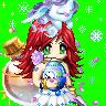 hikaru_tigerlily's avatar