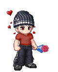 Sir Skillet's avatar