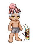 ki113r510's avatar