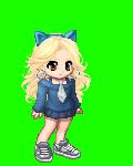 Xx_LOVE_BIRDY_xX--two of's avatar