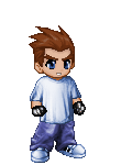 javi_10's avatar