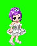 talieps100's avatar