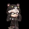 Count Marius's avatar