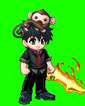 Some_Random999's avatar