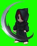Grim Reapers Shadow