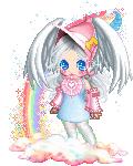 Scribbled-Rainbows