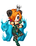 Ryu Kantana's avatar
