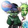 Dean8's avatar
