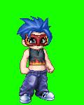 fatdanny504's avatar
