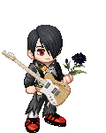 ivanm123456's avatar