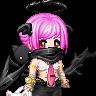 G0DZILLA2000A's avatar