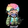 Izzy757's avatar