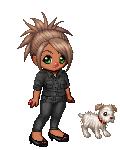 ajmjhd's avatar