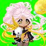 CherryPandeh's avatar