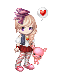 lucies2's avatar