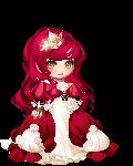 0h Rose's avatar