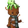 hi im tiger's avatar