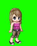 Latina_Fefi's avatar