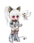 toonangel0's avatar