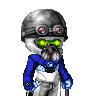 help824's avatar