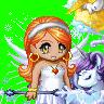 kaladi's avatar