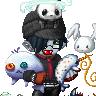 ShiCoRa-chan's avatar