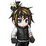 Roxas III's avatar