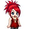 xX Hidden In The Dark Xx's avatar