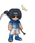 theking1999's avatar