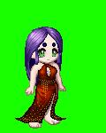 Enri's avatar