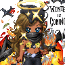 AraTeran's avatar