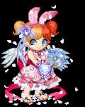 Kitty-Hankai's avatar