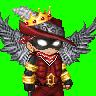 VietnameseVan's avatar