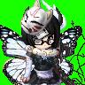 The Pink Spider's avatar