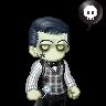 nibbleMYnutz's avatar