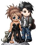 lindsaypinsy123's avatar
