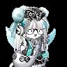 -Elegant Teal Queen-'s avatar