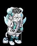 -Elegant Teal Queen-