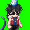 Charizar24's avatar